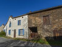 French property for sale in MIRANDOL BOURGNOUNAC, Tarn - €80,000 - photo 10
