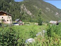 Terrain à vendre à PEISEY NANCROIX en Savoie - photo 2