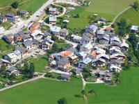Terrain à vendre à PEISEY NANCROIX en Savoie - photo 7