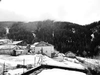 Terrain à vendre à PEISEY NANCROIX en Savoie - photo 9