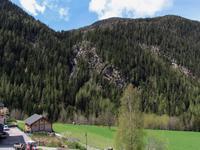 Terrain à vendre à PEISEY NANCROIX en Savoie - photo 3