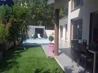 French property for sale in Perpignan, Pyrenees Orientales - €595,000 - photo 8