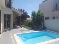 French property for sale in Perpignan, Pyrenees Orientales - €595,000 - photo 9