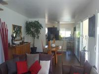 French property for sale in Perpignan, Pyrenees Orientales - €595,000 - photo 2