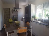 French property for sale in Perpignan, Pyrenees Orientales - €595,000 - photo 4