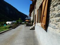 French property for sale in PEISEY NANCROIX, Savoie - €980,000 - photo 8