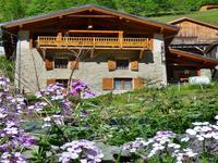 French property for sale in PEISEY NANCROIX, Savoie - €980,000 - photo 2