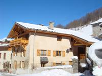 French property for sale in PEISEY NANCROIX, Savoie - €980,000 - photo 10