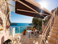latest addition in Villefranche Sur Mer Provence Cote d'Azur