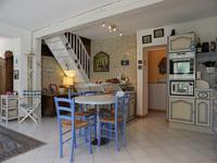 French property for sale in ST THOMAS DE CONAC, Charente Maritime - €367,000 - photo 10