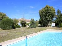 French property for sale in ST THOMAS DE CONAC, Charente Maritime - €367,000 - photo 4