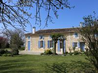 French property for sale in ST THOMAS DE CONAC, Charente Maritime - €367,000 - photo 3