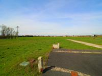 French property for sale in NERE, Charente Maritime - €14,200 - photo 6