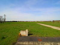 Terrain à vendre à NERE en Charente Maritime - photo 2