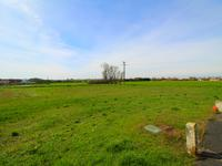 French property for sale in NERE, Charente Maritime - €15,500 - photo 4