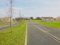 Terrain à vendre à NERE en Charente Maritime - photo 7
