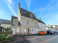French property, houses and homes for sale inLA CHARTRE SUR LE LOIRSarthe Pays_de_la_Loire
