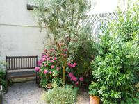 French property for sale in PICAUVILLE, Manche - €71,500 - photo 10