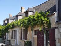 French property, houses and homes for sale inCHIGNEMaine_et_Loire Pays_de_la_Loire