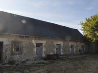 French property for sale in CHIGNE, Maine et Loire - €152,600 - photo 6