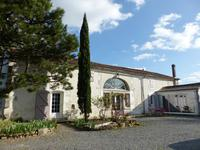 French property, houses and homes for sale inMALLAVILLECharente Poitou_Charentes