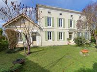 French property, houses and homes for sale inBAZAUGESCharente_Maritime Poitou_Charentes