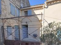 French property for sale in GOULT, Vaucluse - €198,720 - photo 2