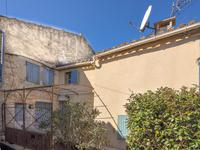 French property for sale in GOULT, Vaucluse - €198,720 - photo 1