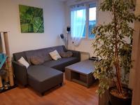 appartement à vendre à TRELISSAC, Dordogne, Aquitaine, avec Leggett Immobilier
