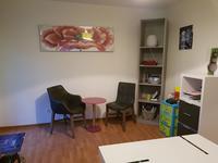 Appartement à vendre à TRELISSAC en Dordogne - photo 1