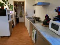 Appartement à vendre à TRELISSAC en Dordogne - photo 2