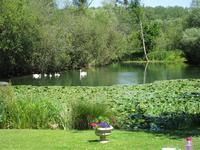 French property for sale in DOMINOIS, Somme - €285,140 - photo 2