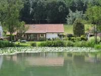 French property for sale in DOMINOIS, Somme - €285,140 - photo 3