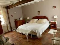 Maison à vendre à DOMINOIS en Somme - photo 6