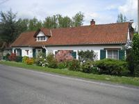 French property for sale in DOMINOIS, Somme - €285,140 - photo 10