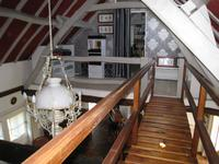 French property for sale in DOMINOIS, Somme - €285,140 - photo 9