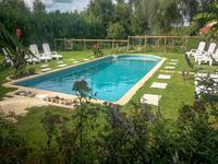 French property for sale in MONTIGNAC, Dordogne - €609,000 - photo 4