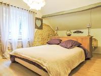 French property for sale in MONTIGNAC, Dordogne - €609,000 - photo 9