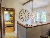French property for sale in MONTIGNAC, Dordogne - €609,000 - photo 8