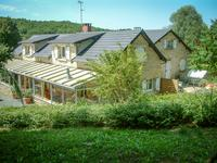 French property for sale in MONTIGNAC, Dordogne - €609,000 - photo 5