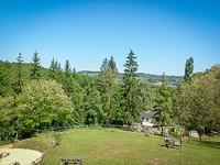 French property for sale in MONTIGNAC, Dordogne - €609,000 - photo 10