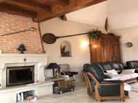 French property for sale in USSAC, Correze - €381,600 - photo 10