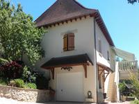 French property for sale in USSAC, Correze - €381,600 - photo 5