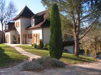French property, houses and homes for sale inUSSACCorreze Limousin