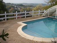French property for sale in USSAC, Correze - €381,600 - photo 6