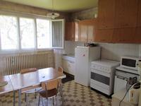 Maison à vendre à QUEAUX en Vienne - photo 1