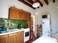 Maison à vendre à SOUILLAC en Lot - photo 4