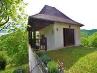 Maison à vendre à SOUILLAC en Lot - photo 2