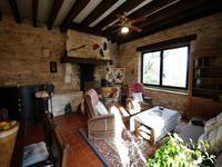 Maison à vendre à SOUILLAC en Lot - photo 3