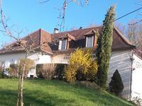 French property for sale in LA BACHELLERIE, Dordogne - €339,200 - photo 2